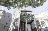 35 Baldwin Avenue - Photo 1