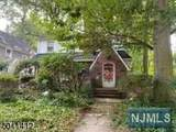 486 Wyndham Road - Photo 1