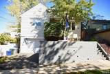 92 Stevens Place - Photo 1