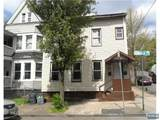 35 Garfield Avenue - Photo 1