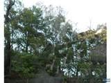 107 Old Palisade Road - Photo 1
