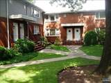 272 Teaneck Road - Photo 1