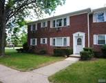 1141-A Valley Road - Photo 1