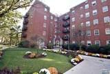 2330 Linwood Avenue - Photo 10