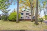 992 Ridge Court - Photo 1