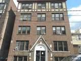118 Corbin Avenue - Photo 1