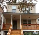 188 Forest Street - Photo 1