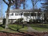 265 Columbia Terrace - Photo 1