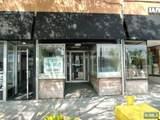 13A Palisade Avenue - Photo 1