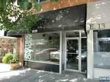 11 Palisade Avenue - Photo 1