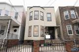 217 Dodd Street - Photo 1