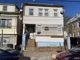 139 Lafayette Street - Photo 1