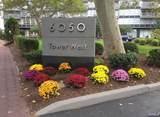 6050 Boulevard East - Photo 1