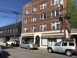 311-315 Queen Anne Road - Photo 1