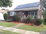 46-50 Guenther Place - Photo 1
