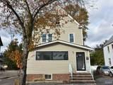 430 Clifton Avenue - Photo 1