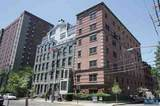 84 Bloomfield Street - Photo 1
