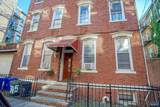 259 3rd Street - Photo 1