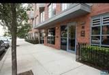 727 Monroe Street - Photo 4