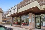 154 Bloomfield Avenue - Photo 1