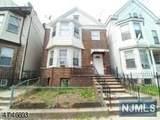 158 Parker Street - Photo 1