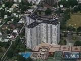2000 Linwood Avenue - Photo 3