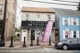 464 Belmont Avenue - Photo 1