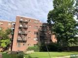 401 Park Place - Photo 1