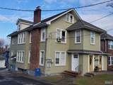 272 Broad Avenue - Photo 1