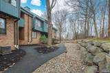 150 Indian Hollow Court - Photo 1