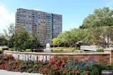 510 Hudson Park - Photo 1