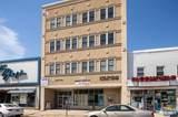 554 Bloomfield Avenue - Photo 1