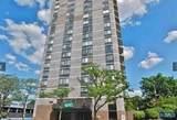 770 Anderson Avenue - Photo 1