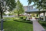 806 Hudson Park - Photo 1