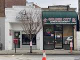 698 Anderson Avenue - Photo 1