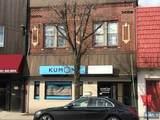 541 Anderson Avenue - Photo 1