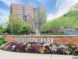1719 Hudson Park - Photo 1
