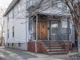 605 Malone Place - Photo 1