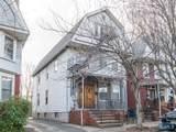 605 Malone Place - Photo 2