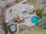 878 Ridge View Way - Photo 30