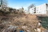 770-778 Mount Prospect Avenue - Photo 1