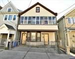 37 Highland Avenue - Photo 1