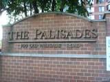 100 Old Palisade Road - Photo 1