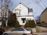 22 Van Rensselear Street - Photo 1