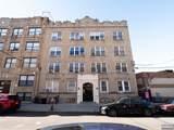135 Van Wagenen Avenue - Photo 1