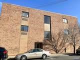 3900 Liberty Avenue - Photo 1