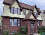 731-733 William Street - Photo 1