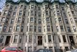 1108 Park Avenue - Photo 10