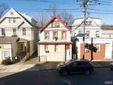 527 Valley Street - Photo 1