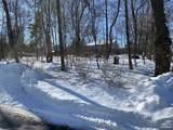 0 Lakeview Drive - Photo 1